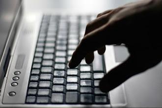 Cuatro tendencias que definirán el cibercrimen hasta final de año