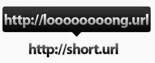 Effect of Mechanical Shortened URL on SEO Backlink