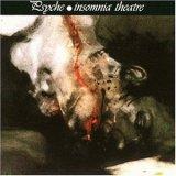 Psyche - Insomnia Theatre