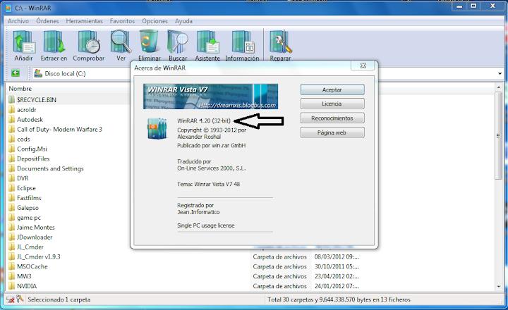 free winrar 64 bit with keygen