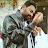 Mohammad Adil avatar image