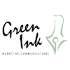 GreenInk MarComm