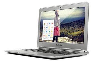 Chrome OS no salió totalmente indemne del Pwn2Own