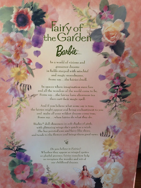 barbie-hada-del jardin-fairy-of-the-forest