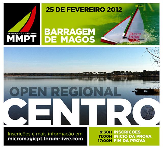 OPEN REGIONAL CENTRO 2012 - Barragem de Magos - Página 3 Magos2012