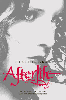 Afterlife: review