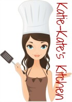 katie-kate's Kitchen