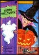 Arriva_Halloween_copertina