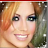 Sandy Corley avatar image