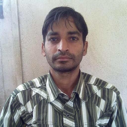 Naseeb Ahmed Photo 12
