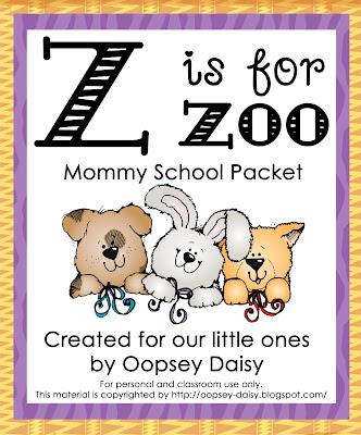 Learn alot preschool