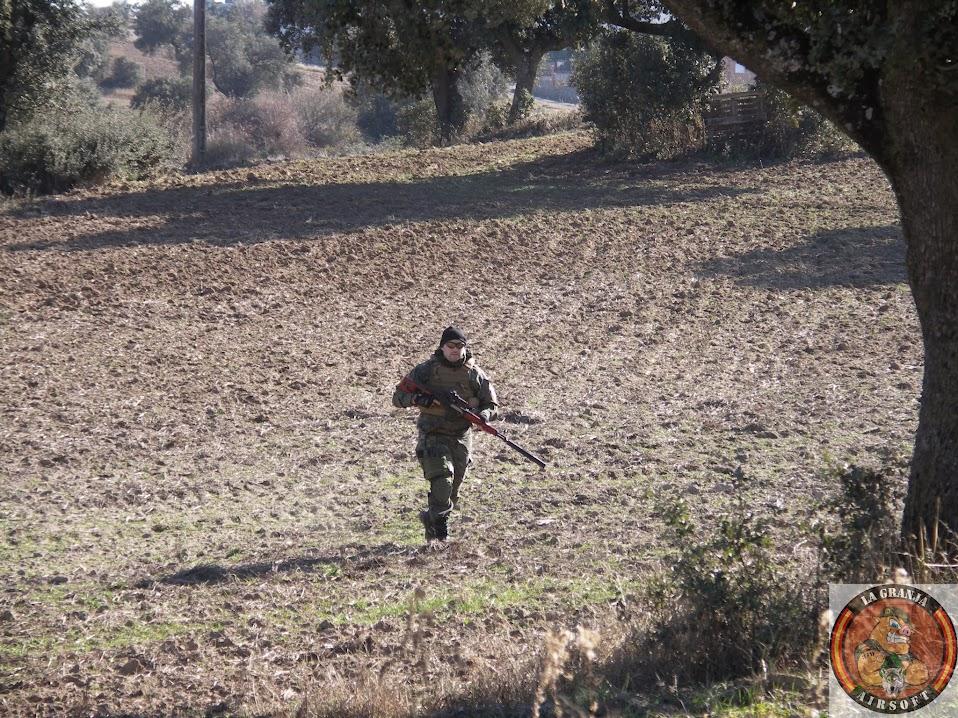 Fotos de Operación Mesopotamia. 15-12-13 PICT0074