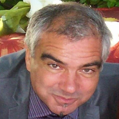 Patrick Bouillaud Profile Image
