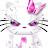 Delphyn Sauls avatar image