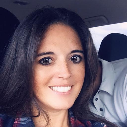 Monica Spieker