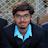 Mitesh Malaiya avatar