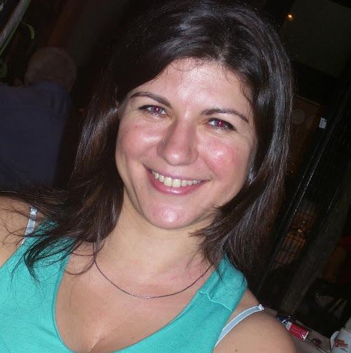 Giselle Vazquez