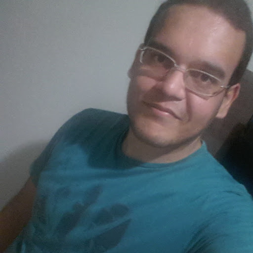Jorgediniz1