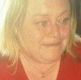 Adele Stein Photo 12
