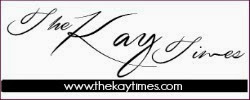 The Kay Times