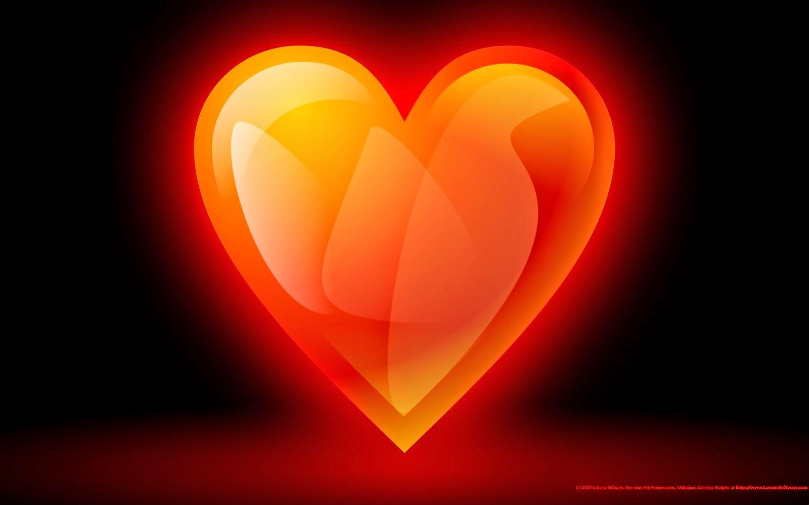 heart-of-flame-wallpaper-1920x1200