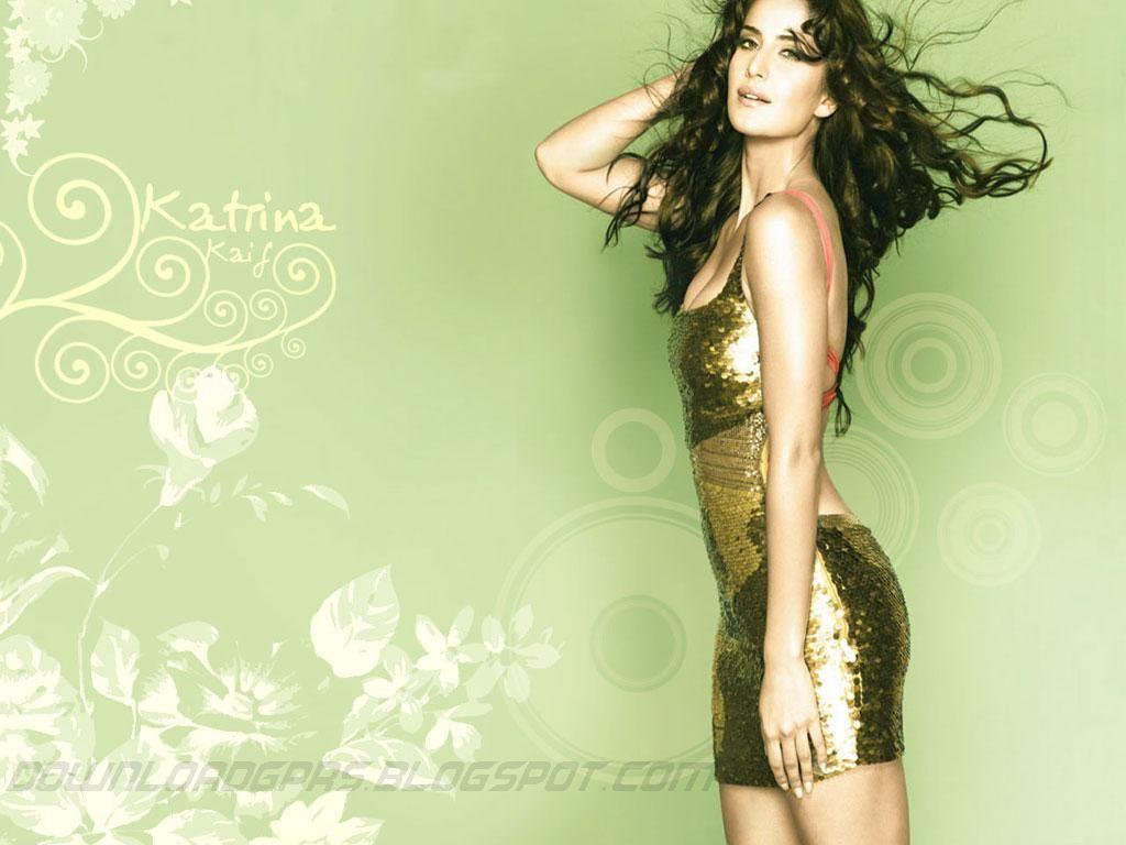 https://lh4.googleusercontent.com/-Y7QHSeTMD-c/TYgiKdty_QI/AAAAAAAAK8g/Ks17cBO6cN0/s1600/Katrina+Kaif+Hot+Wallpapers_6.jpg