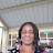 Belinda Flint-Wade avatar image