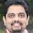 Rahul Patil avatar image