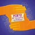 Programación del Festival de Cortometrajes de Barquisimeto