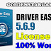 Driver Easy PRO 5.6.9 License Key 2019 Windows 10,8.1,7 (100% Working)