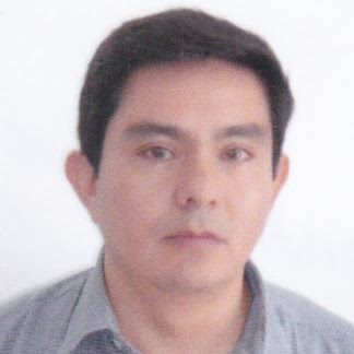 Jorge Ramiro Ortega López picture
