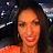 Crystal Peek avatar image