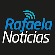 Rafaela Noticia