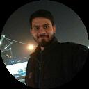 ritwick bhardwaj
