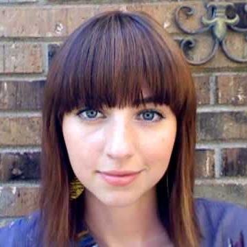 Jill Townsend