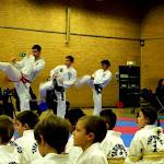 VTA Team Comp 2009