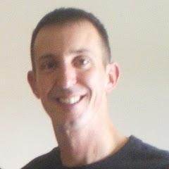 Anthony D'antonio