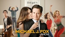 the michael j fox show nbc 04 550x309 Download The Michael J. Fox Show S01E11 1x11 AVI + RMVB Legendado MP4