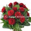 floreria r
