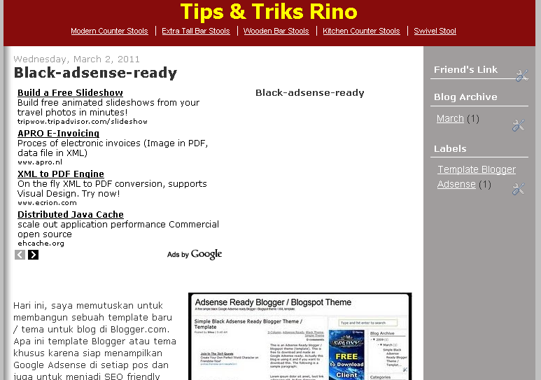 tripadvisor tripwow gratuit