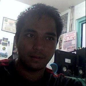 Roque Rivas