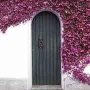 К чему снится стук в дверь?