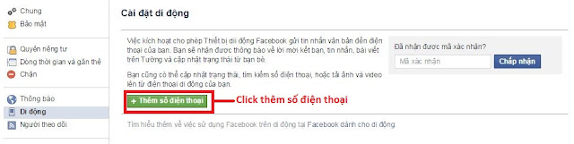 xac-nhan-tai-khoan-facebook-1