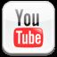 Canal de videos de Bonopaul