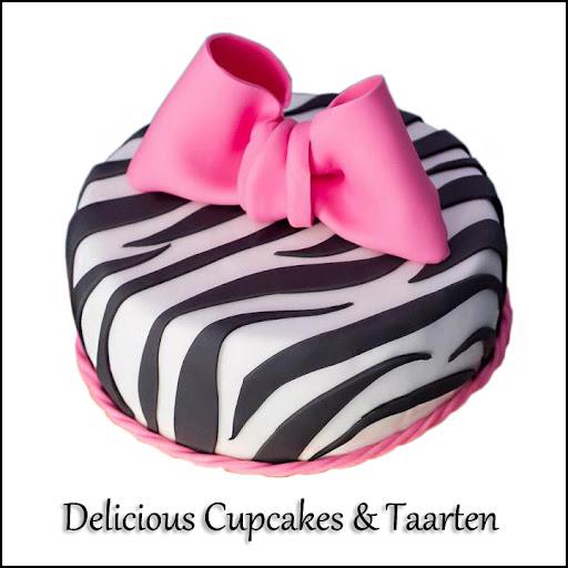 zebra taart.jpg