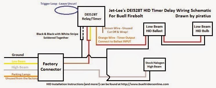 similiar hid ballast wiring diagram keywords hid ballast wire diagram hid circuit diagrams