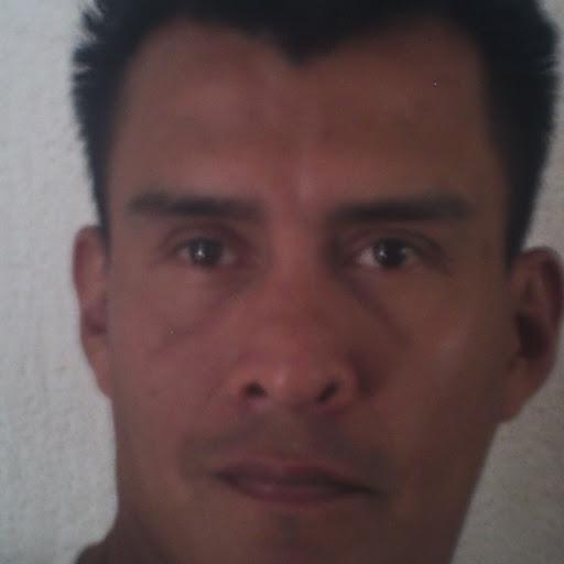 Cervando Salazar