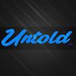 Untold M
