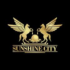 Chung Cư Sunshine City-Website chính thức- Tải bảng hàng tòa S6