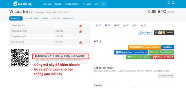blockchan, kien-thuc-chung, kiem tien online, the gioi mmo